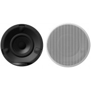 Bowers and Wilkins CCM632 in Ceiling Speakers White (Pair)
