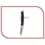 Victorinox Мультитул Нож Victorinox RangerGrip 63 0.9523.MC