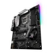 ASUS ROG STRIX B250F GAMING Intel B250 LGA 1151 (Socket H4) ATX