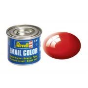 REVELL REVELL FIERY RED GLOSS olajbázisú (enamel) makett festék 32131