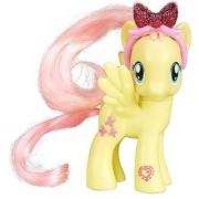 My Little Pony Friendship is Magic Fluttershy Figure