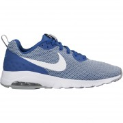 Zapatillas Running Hombre Nike Air Max Motion Low-Gris