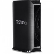 Router Wireless TrendNet AC2600 MU-MIMO Dual Band 10/100/1000 Mbps