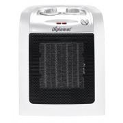 Вентилаторна печка с керамичен нагревател Diplomat DPL V 4010W