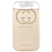 Gucci Guilty Gel Doccia 200 ml