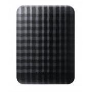"""Samsung/Seagate ext M3 Portable 2.5"""" USB 3.0 Grey Външен HDD 2TB"""