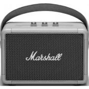 Marshall Głośnik Bluetooth MARSHALL Kilburn II Szary