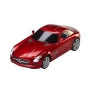Masina Telecomanda Revell Control - Mercedes Sls - 24651