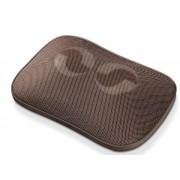 Perna de masaj shiatsu Beurer MG147, 12W (Maro)