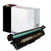 HP M553x Color LaserJet Enterprise toner cartridge CF363A Rood
