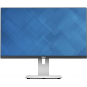 DELL IPS LED monitor U2415