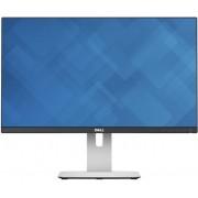 DELL IPS LED monitor U2415