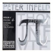 Thomastik Peter Infeld Violin E 4/4 SN