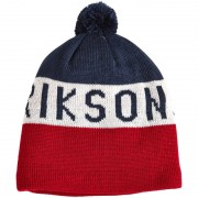 Didriksons Tomba Youth Beanie Blå