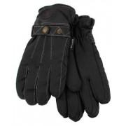 Handskar för män 120