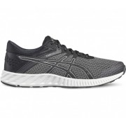Asics - fuzeX Lyte 2 men's running shoes
