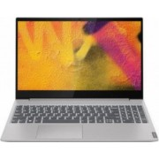 Laptop Lenovo IdeaPad S145-15IIL Intel Core (10th Gen) i3-1005G1 512GB SSD 8GB FullHD Platinum Grey Resigilat