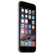 Apple iPhone 6 Plus 64GB Rymdgrå