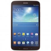 "Samsung Galaxy Tab 3 (2013) 8"" 16GB WiFi Negro Libre"