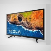 Tesla TV 32S317BH LED slim HD Ready