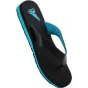 PODOLITE Pd Plus Blue MCP flip flop Ortho -8UK Flip Flops