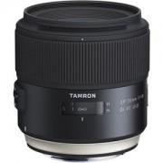 Tamron 35mm F1.4