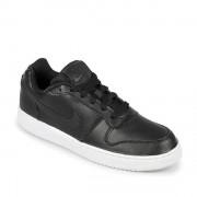 Pantofi sport femei Nike WMNS Ebernon Low AQ1779-001
