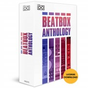 UVI - Beat Box Anthology Box