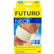 Futuro guler cervical Soft
