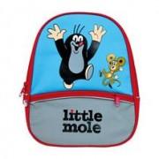 Ghiozdan Mic Little Mole