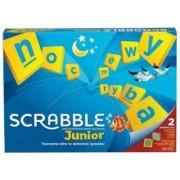 Mattel GRA Scrabble Junior Y9735
