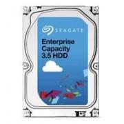HDD Seagate Enterprise 2TB, 7200RPM, 128MB, SATA-III