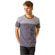 Heavy Tools Pentru bărbați T-shirt Metro W16-138 Gray L