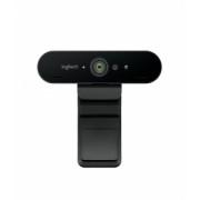 Webcam Logitech Brio EMEA