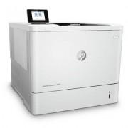 HP Stampante HP LaserJet Enterprise M607n