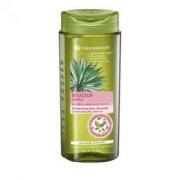 Milde shampoo - Anti-klit