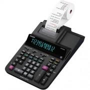 Casio Remsräknare CASIO DR-420RE
