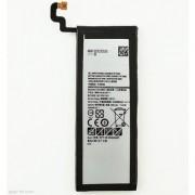 100 Original Mobile Battery For Samsung Galaxy S6