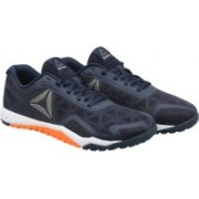 REEBOK ROS WORKOUT TR 2.0 Training & Gym Shoes For Men(Blue)