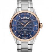 Мъжки часовник Roamer, Superior Day Date, 508293 49 45 50
