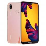 Huawei P20 Lite Dual SIM Rosa ANE-LX1