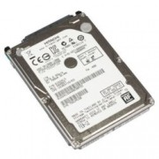 "500GB Hitachi Travelstar Z5K500.B, SATA 6Gb/s, 5400rpm, 16MB, 2.5"" (6.35cm)"