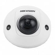 Hikvision DS-2CD2545FWD-I (2.8MM) kültéri IP dome kamera