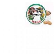 GIULIANI SpA Caramelle Digest Erbe S/zucch (903982128)