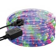 LED 20887 Lichtslang 8 m Meerkleurig
