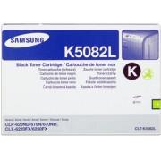 clt-k5082l
