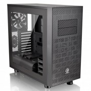Gabinete Thermaltake Core X31 midi-tower, CA-1E9-00M1WN-00