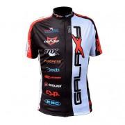 Galaxy Cyklistický Dres Galaxy Team L