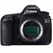 Canon Cámara Réflex Canon EOS 5Ds CUERPO