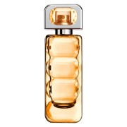 Hugo Boss Orange Woman Eau De Toilette 75 Ml Spray - Tester (737052238111)